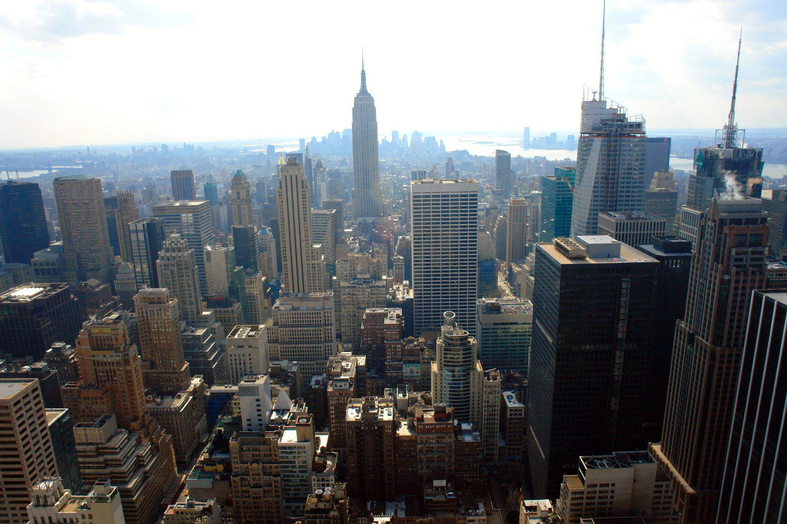 Qué hacer y ver en Nueva York qué hacer y ver en nueva york - 31028398991 6f8dd71c2f o - Qué hacer y ver en Nueva York