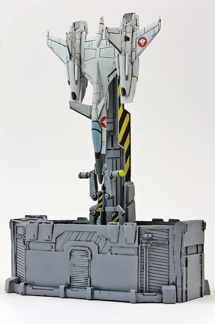 Digital Mission VF-4-A