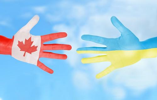 Канада не скасовуватиме візи для українців