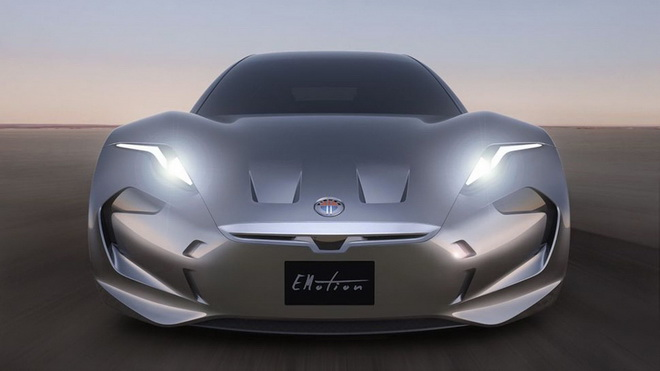 2017-fisker-emotion (1)
