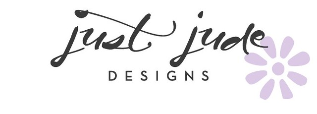 Just Jude Designs