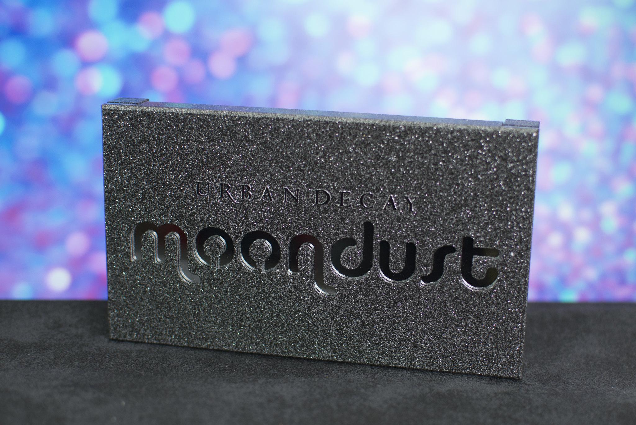Moondust5