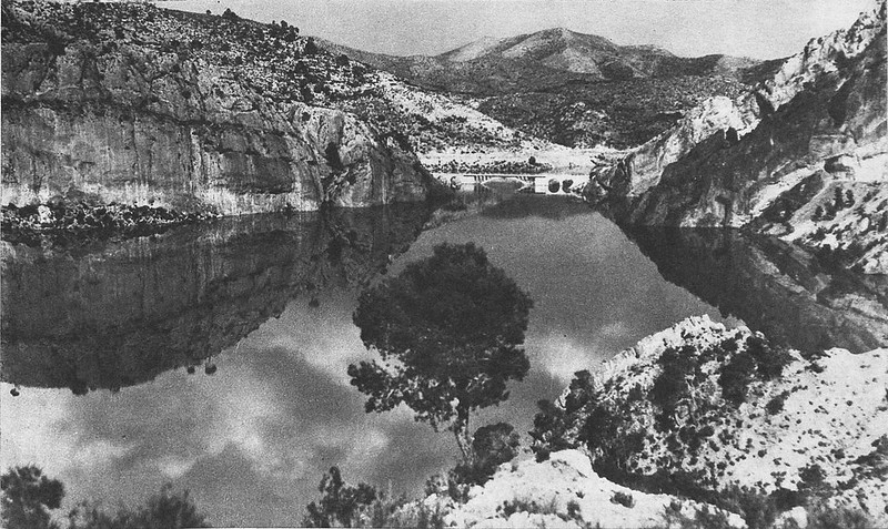 Crónica (Madrid. 1929). 14-6-1936-11 yeste 2