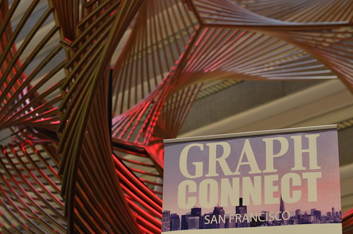 GraphConnect SF 2016