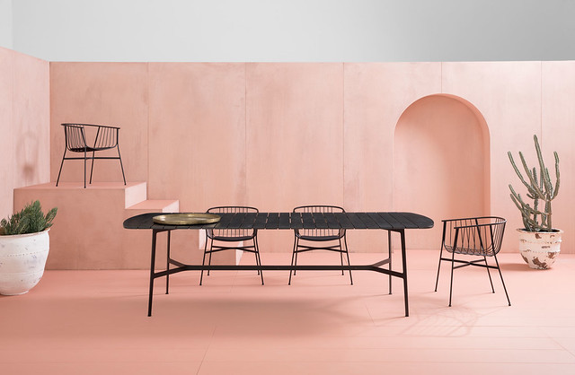 SP01's outdoor collection by Tom Fereday Sundeno_03
