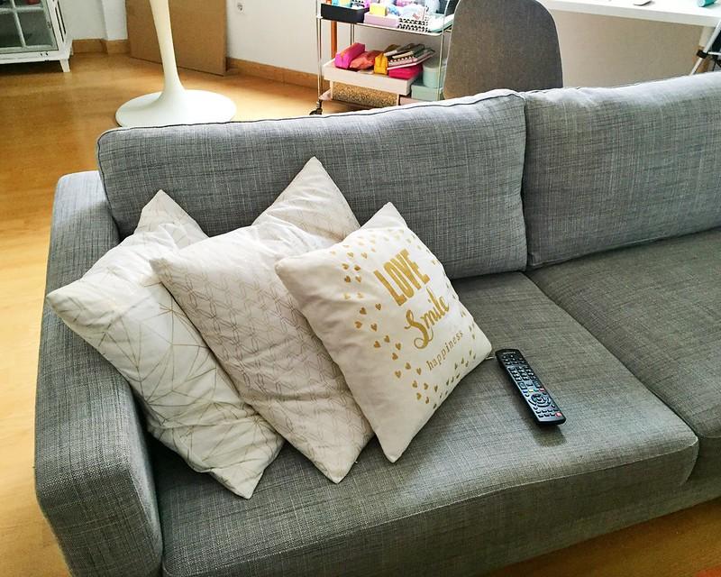 sofá ikea anafilipipower