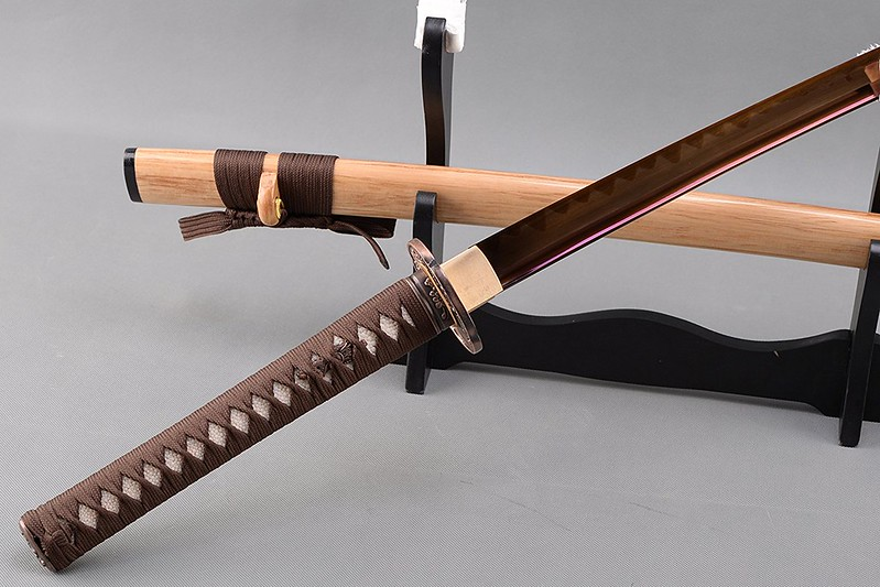 Golden-blade-samurai-sword-japanese-katana-4