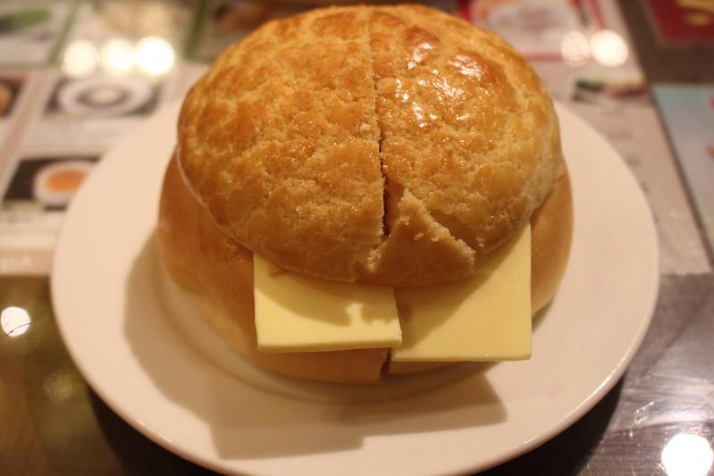 台北-港式茶餐廳-17doc (29)