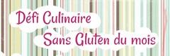 défi sans gluten ma vie de coeliaque