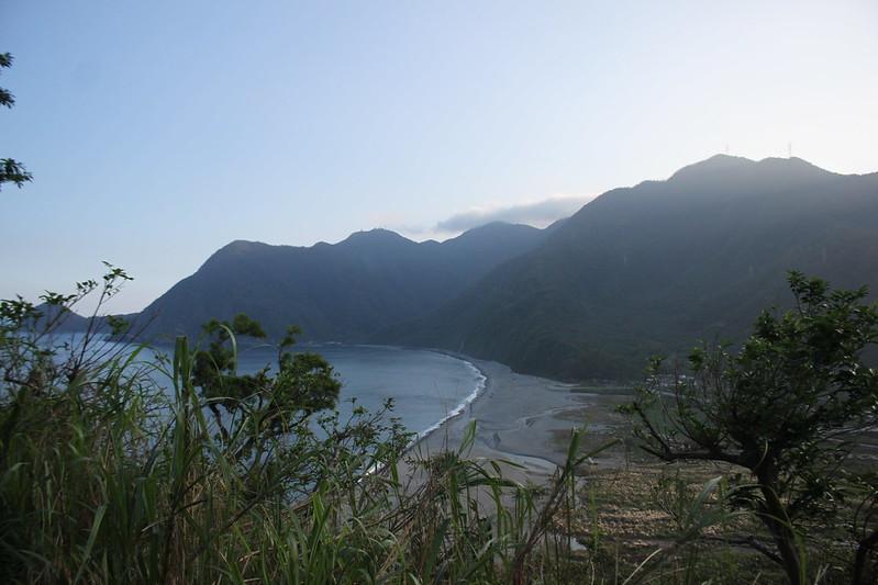環島秘境景點-粉鳥林-蘇花公路休憩景點-17度c環島推薦 (60)
