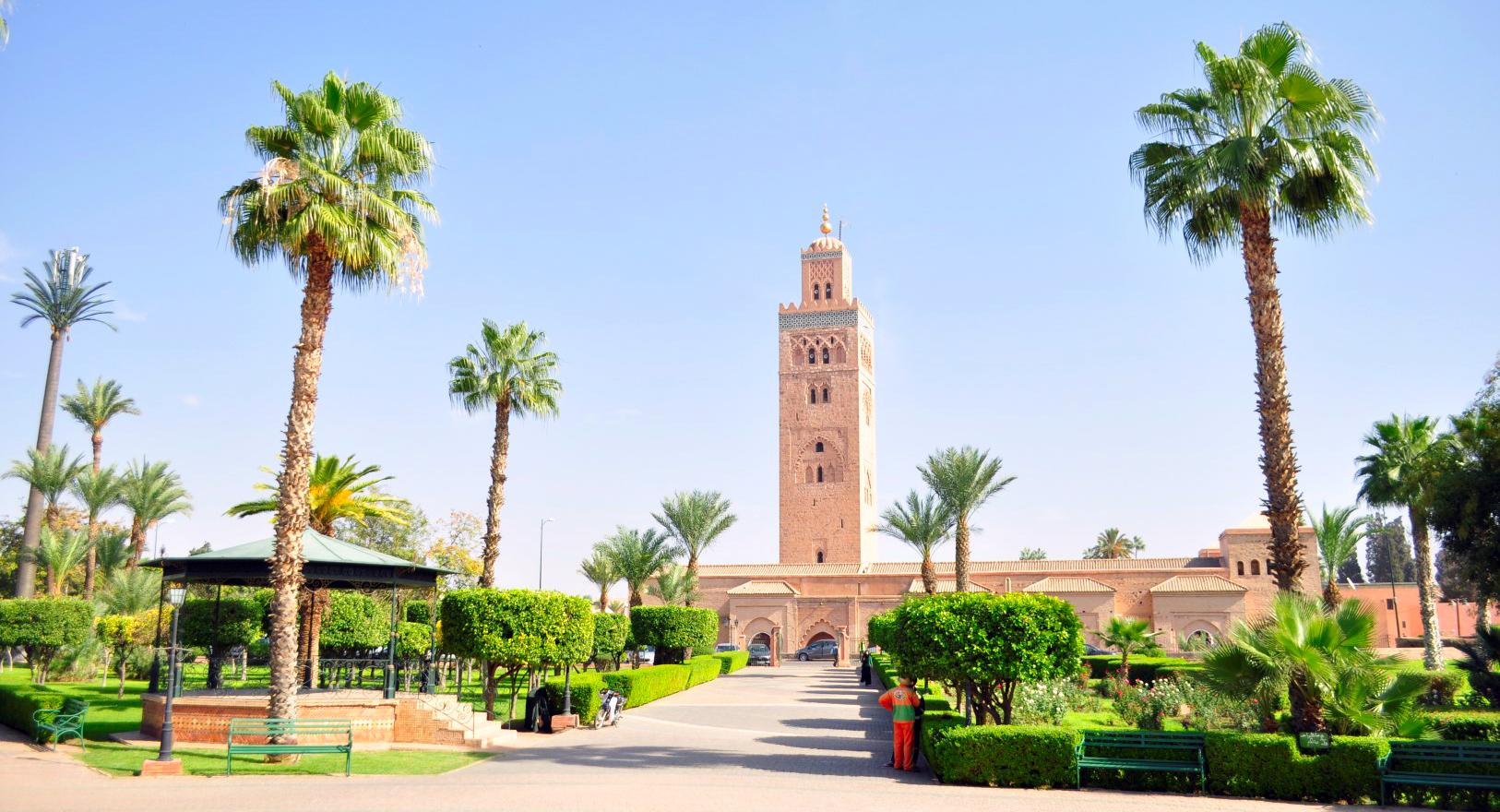 Qué ver en Marrakech, Marruecos - Morocco qué ver en marrakech - 30274418383 02368521d0 o - Qué ver en Marrakech, Marruecos