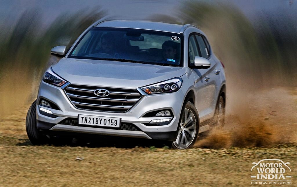 2016-Hyundai-Tucson-Action-Shots (2)