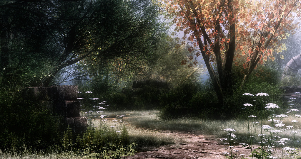 Hunters XIX - Angel of Pain's BDSM Island