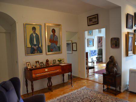 kirpila art collection helsinki 7