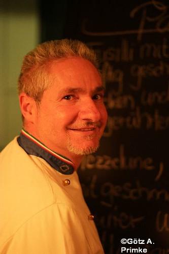 Restaurant Brenner Bauli Nov 2015 _057