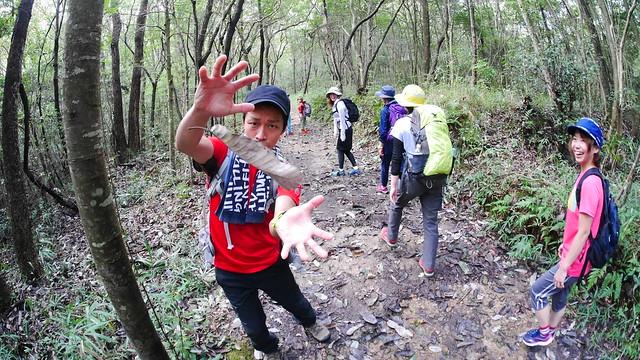 紅山~惣山 (3)