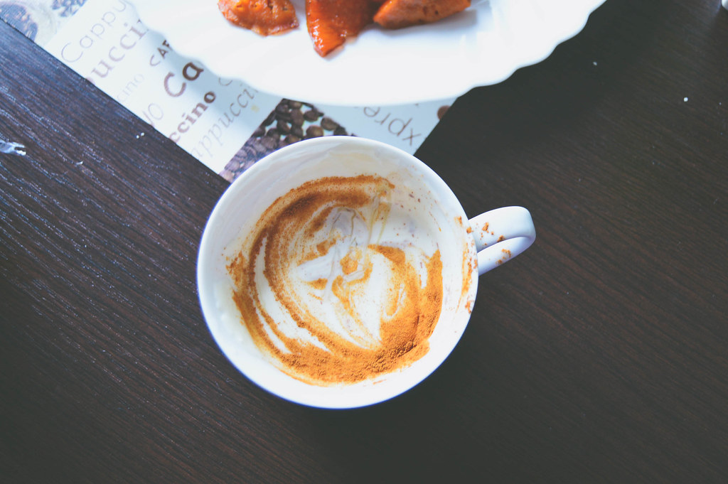 breakfast-1-5