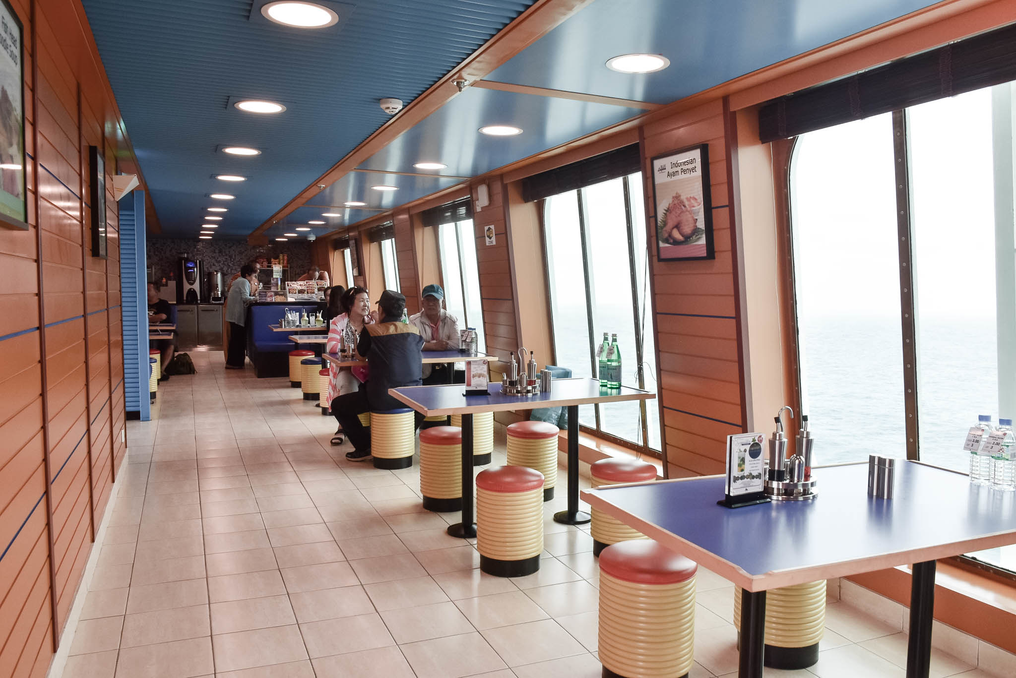 Starcruises resto new (1 of 1)