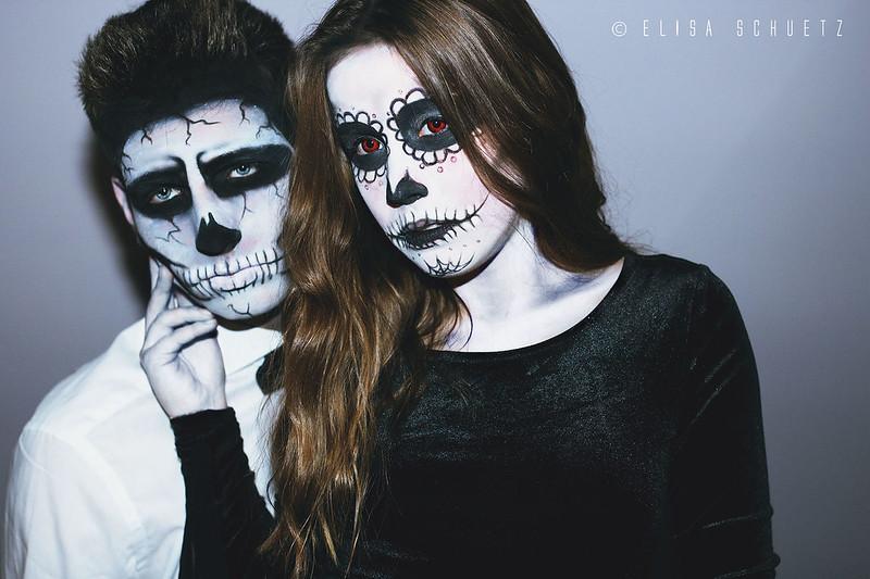 skulls_r_by_ems_24