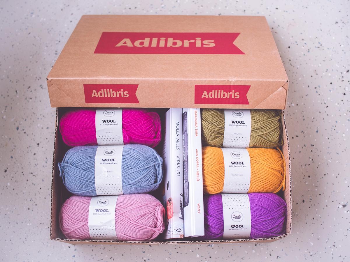 adlibris1