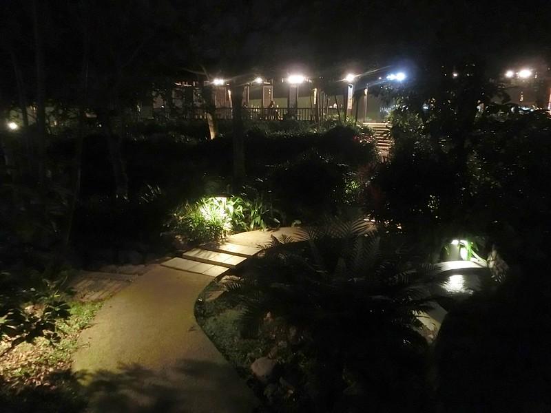 湯圍溝公園-宜蘭-免費泡腳-日式溫全裸湯 (14)