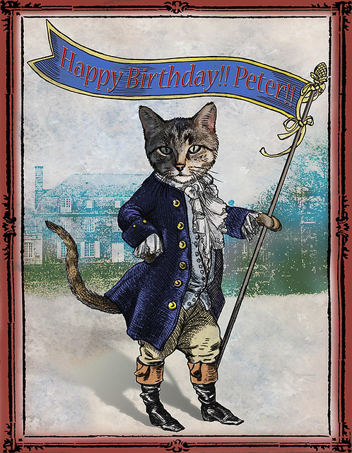 peter-birthday-card