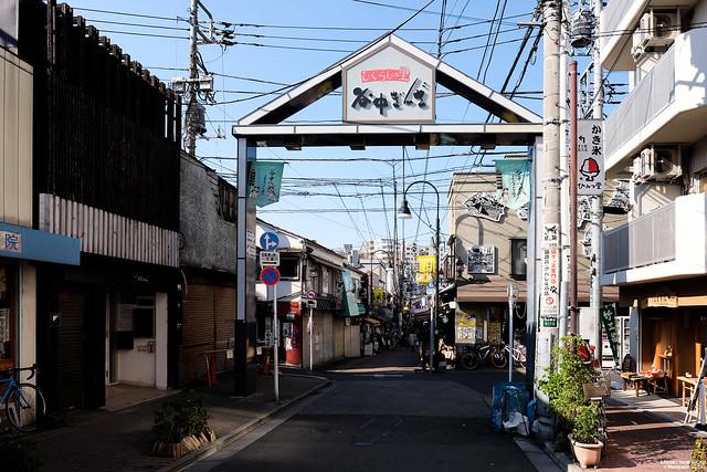Tokyo_Monogatari_EP2-6