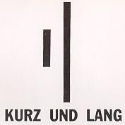 schnitzelbank17