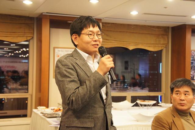 20161202_공익제보자의밤&의인상시상식_공익제보자_전용조