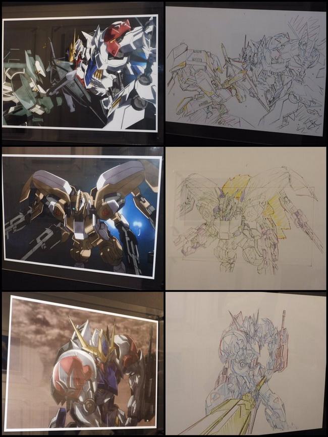G-Tekketsu-Exhibition_43