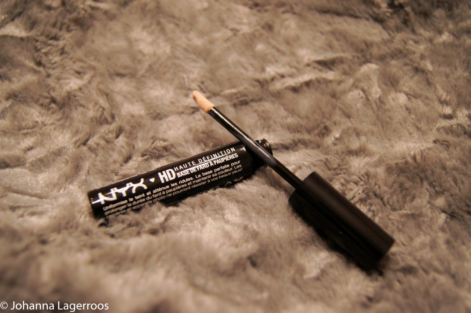 NYX HD Definition Eye primer