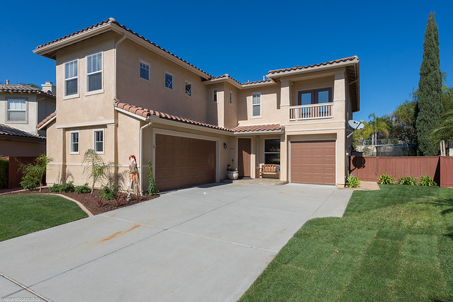 11486 Ash Creek Place, Scripps Ranch, San Diego, CA 92131