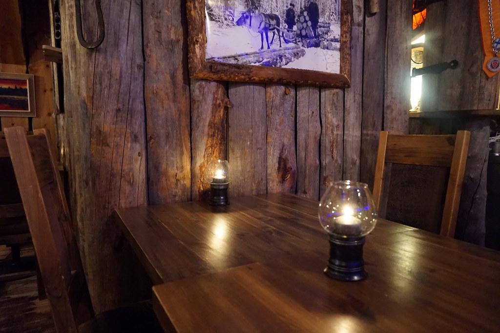 Restaurant Nili Rovaniemi (101)