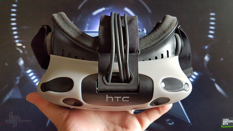 Vive-Headset-Protector_02.07