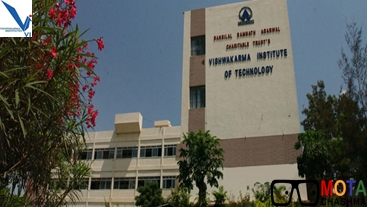 Vishwakarma Institute of Information Technology