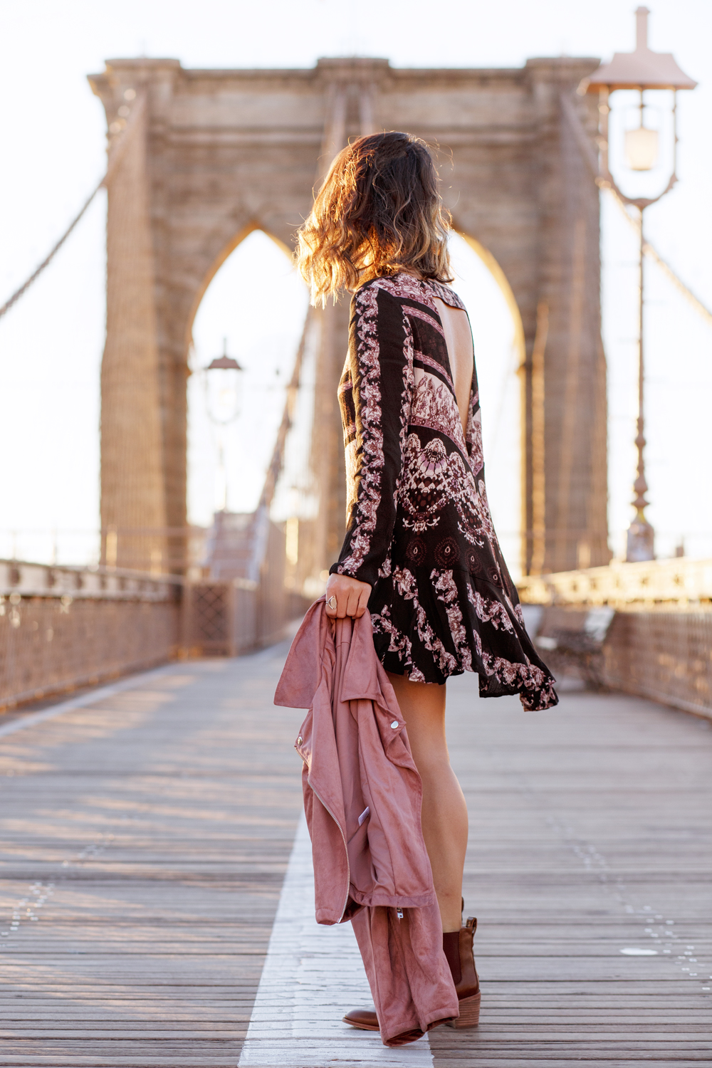 08brooklynbridge-nyc-newyork-sunrise-travel-style-fashion
