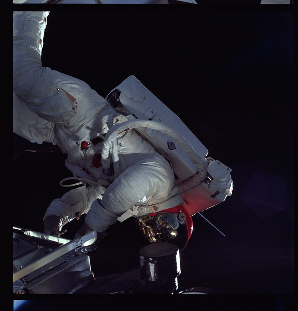 Color balanced version of Project Apollo Archive Image No. 21899770692_06e5cc7d7f_o