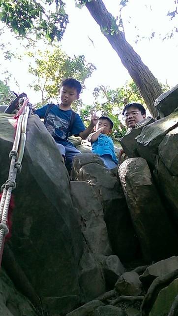 LINE_P20150913_223824.jpg