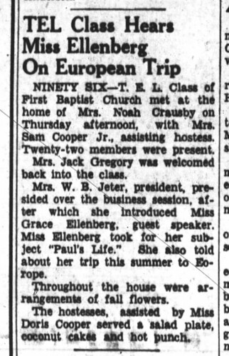 The_Index_Journal_Mon__Oct_13__1952_
