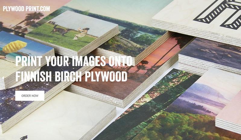 PlywoodPrint_1