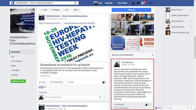 facebook pia olafia