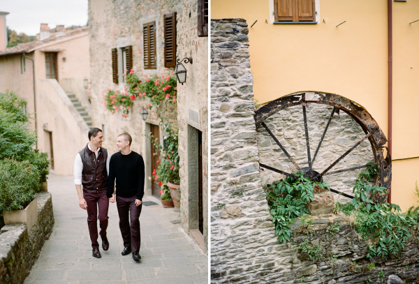 Tuscany_Engagement27