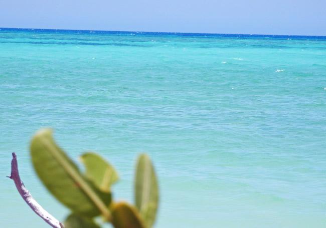 cuba-beach-water