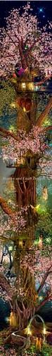 SS-MC-Little Dreamers Tree_0a