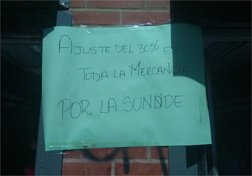 Sunde4
