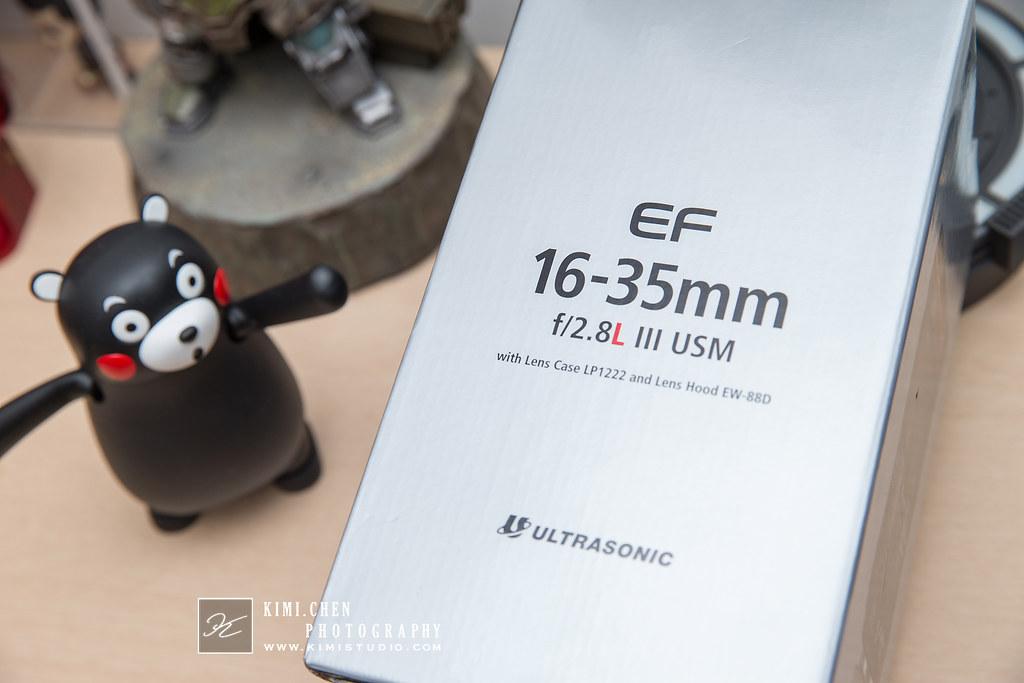 2016.10.18 Canon EF 16-35L III-003