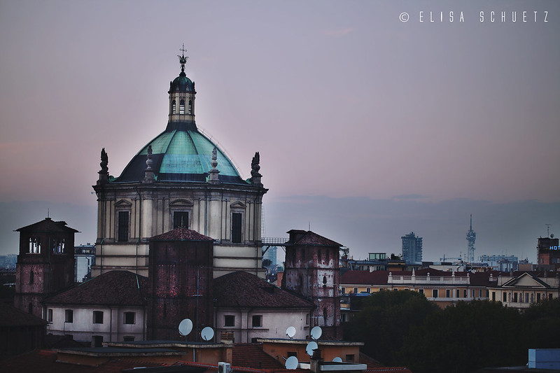 milano_by_ems_27
