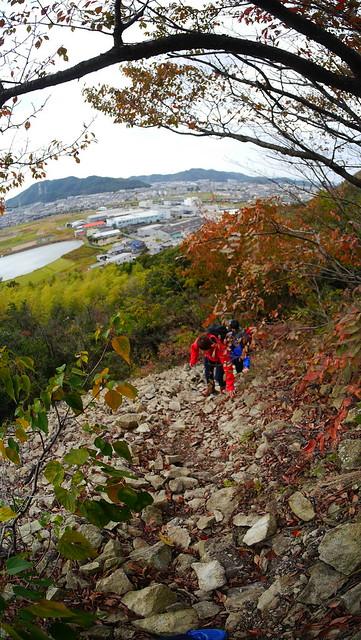 桶居山 (4)