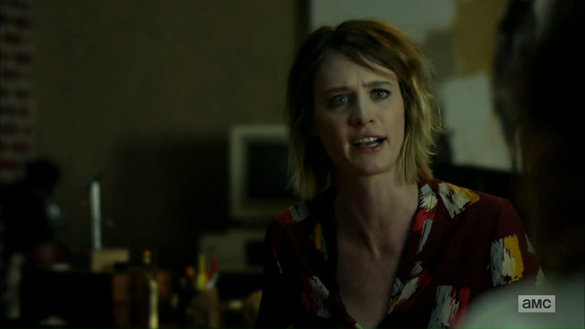 Halt And Catch Fire -3x07- The Threshold -13