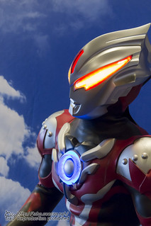 ULTRAMAN_NewGenerationWorld-294